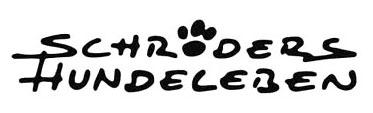Schröders Hundeleben