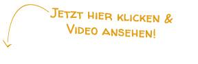 button-videoklick