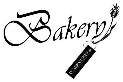 Dogspartner Bakery