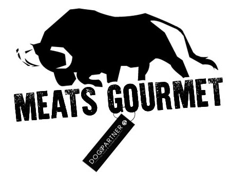 Dogspartner Meats-Gourmet