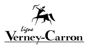 Ligne Verney Carron