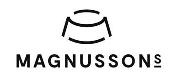 Magnusson